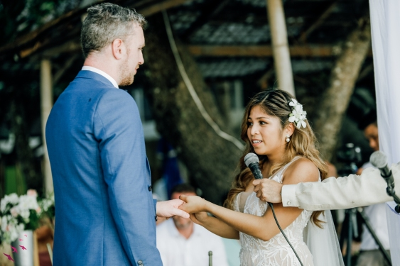 Boracay Wedding Photographer -9765