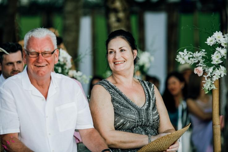 Boracay Wedding Photographer -9770