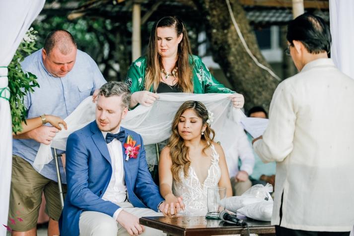 Boracay Wedding Photographer -9778