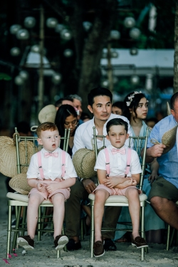 Boracay Wedding Photographer -9786