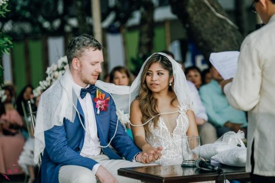 Boracay Wedding Photographer -9788
