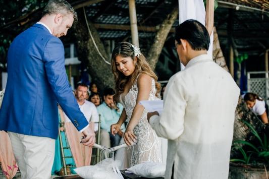 Boracay Wedding Photographer -9796