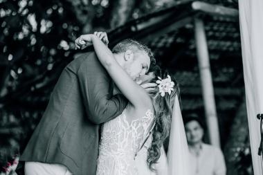 Boracay Wedding Photographer -9820