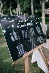RONALD ALEX_-5843
