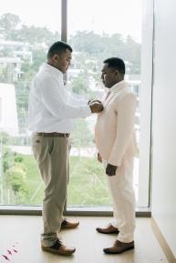 Boracay Wedding Photographer-5359