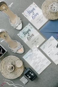 Boracay Wedding Photographer-5372
