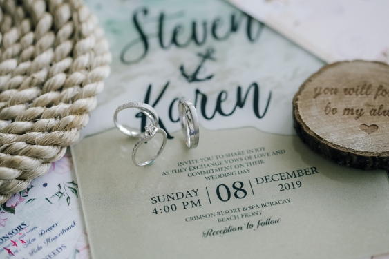 Boracay Wedding Photographer-5442