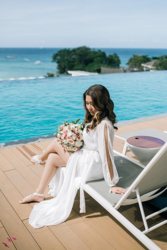 Boracay Wedding Photographer-5455