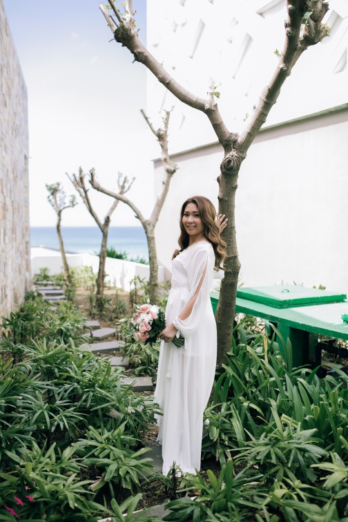 Boracay Wedding Photographer-5466
