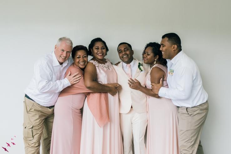 Boracay Wedding Photographer-5472