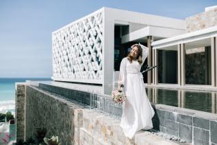 Boracay Wedding Photographer-5476