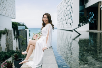 Boracay Wedding Photographer-5493