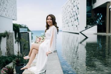 Boracay Wedding Photographer-5493