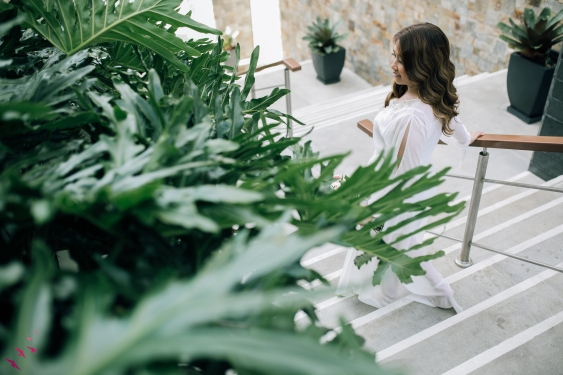 Boracay Wedding Photographer-5522