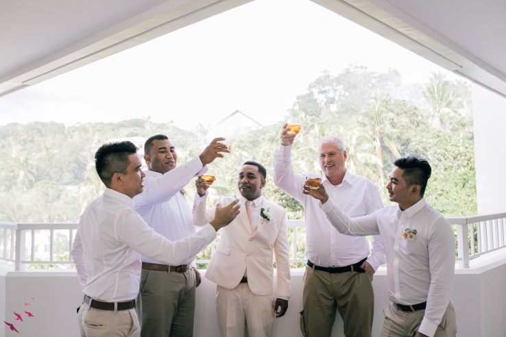 Boracay Wedding Photographer-5529