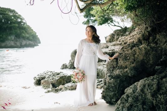 Boracay Wedding Photographer-5558