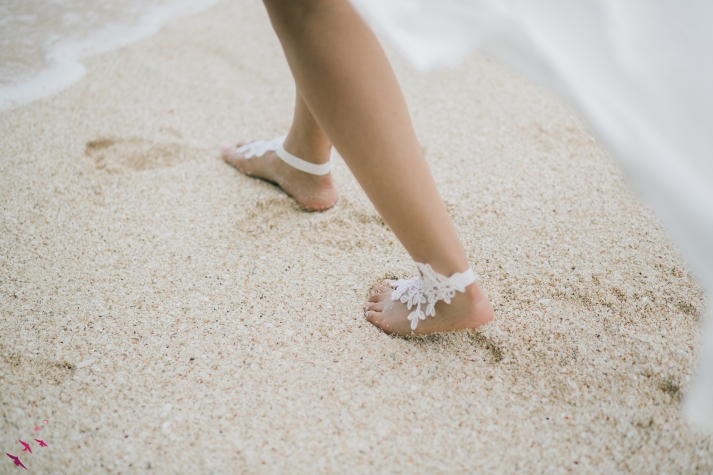 Boracay Wedding Photographer-5572
