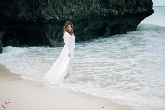 Boracay Wedding Photographer-5592