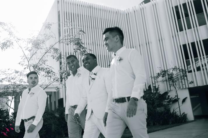 Boracay Wedding Photographer-5633