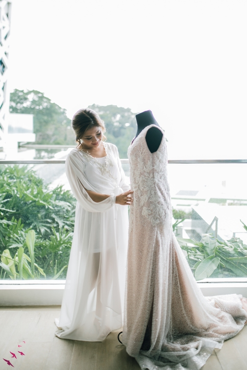 Boracay Wedding Photographer-5680