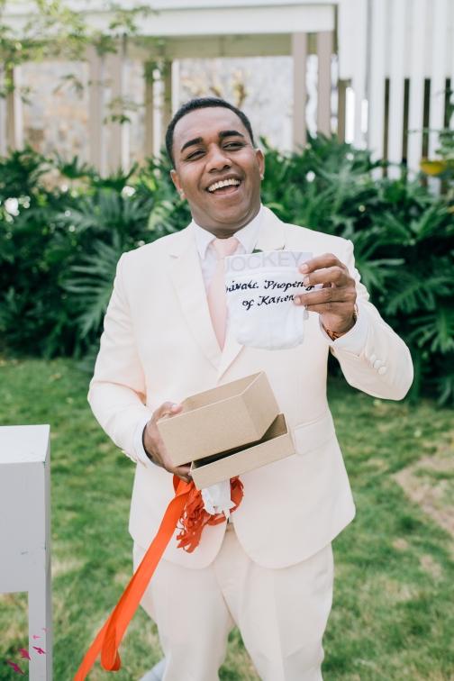 Boracay Wedding Photographer-5702