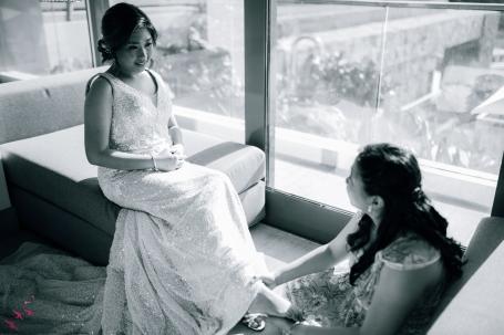 Boracay Wedding Photographer-5708
