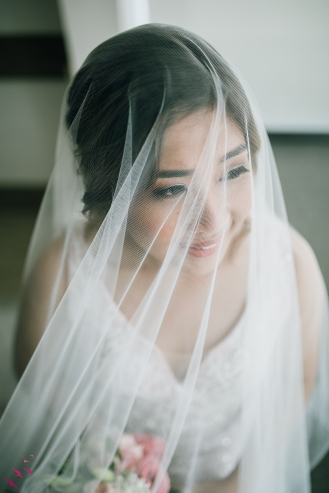 Boracay Wedding Photographer-5795