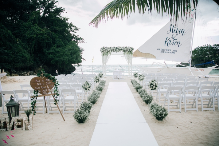 Boracay Wedding Photographer-5819