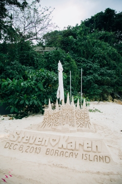 Boracay Wedding Photographer-5836