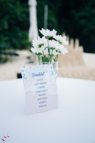 Boracay Wedding Photographer-5837