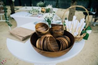 Boracay Wedding Photographer-5839