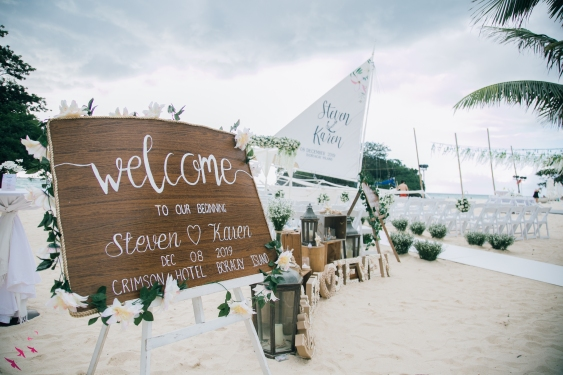 Boracay Wedding Photographer-5852