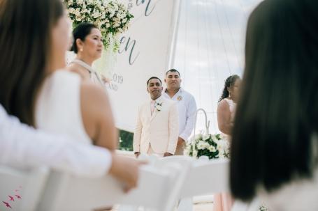 Boracay Wedding Photographer-5867
