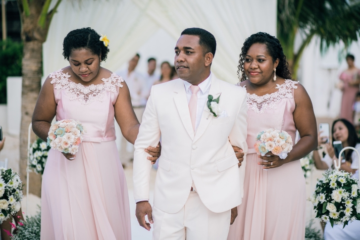 Boracay Wedding Photographer-5909
