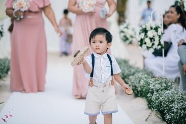 Boracay Wedding Photographer-5941