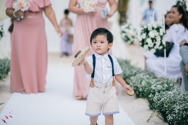 Boracay Wedding Photographer-5941
