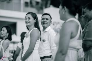 Boracay Wedding Photographer-5956