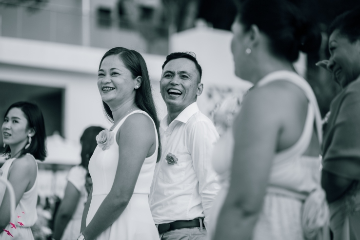 Boracay Wedding Photographer-5956