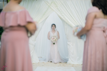 Boracay Wedding Photographer-5962