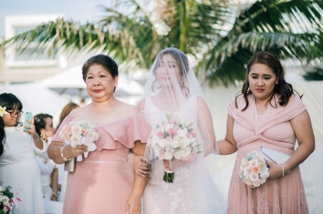 Boracay Wedding Photographer-5990