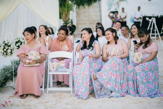 Boracay Wedding Photographer-6044