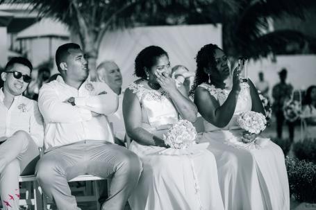 Boracay Wedding Photographer-6053