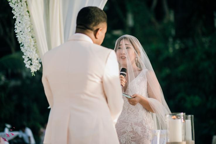 Boracay Wedding Photographer-6059