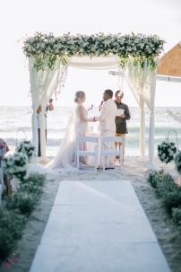 Boracay Wedding Photographer-6068