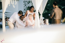 Boracay Wedding Photographer-6082