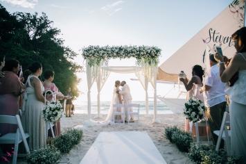 Boracay Wedding Photographer-6110
