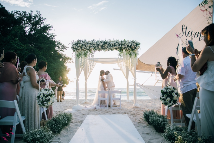 Boracay Wedding Photographer-6110
