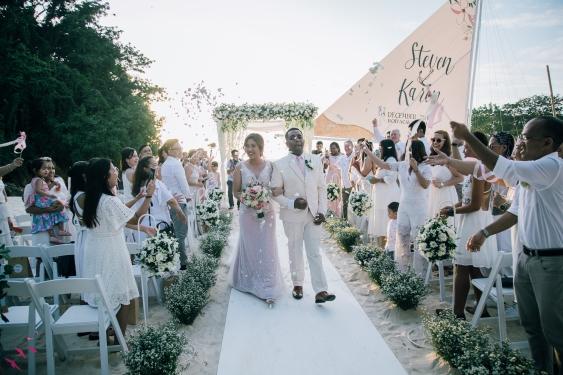 Boracay Wedding Photographer-6132