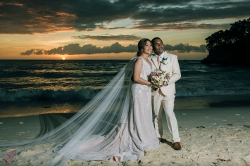 Boracay Wedding Photographer-6153