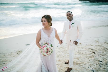 Boracay Wedding Photographer-6189